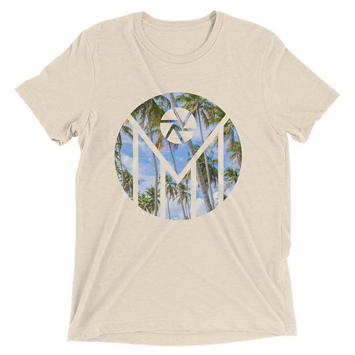 T-Shirt Palmas PRSF