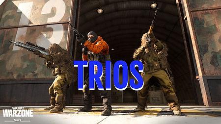 Call-of-Duty-Warzone-3_edited.jpg