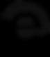 e360 logo b.png