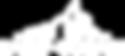 logo_saintg_2x.png