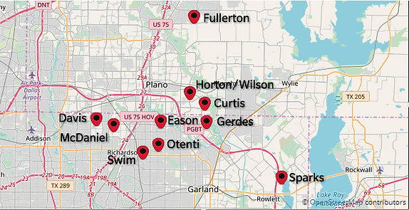 Sept 2019 Map.jpg