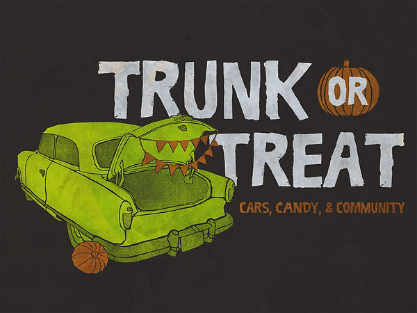 trunk_or_treat-title-1-Standard 4x3.jpg