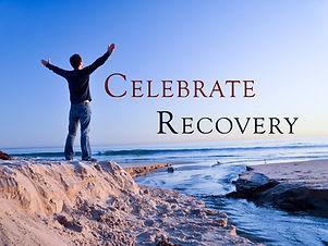 Celebrate Recovery #8.jpg
