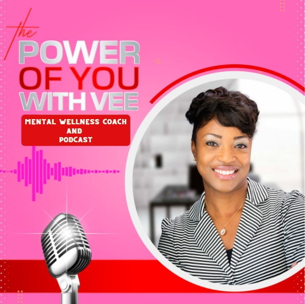Virtual Power of YOU Coach Session