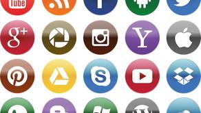 Should I be using social media for business?