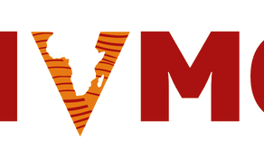MVMO Debuts at CAX Bringing Premium Entertainment on Mobile to Millions
