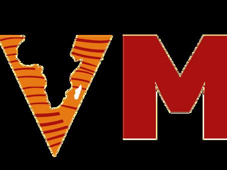 MVMO Debuts at CAX Bringing Premium Entertainment on Mobile to Millions