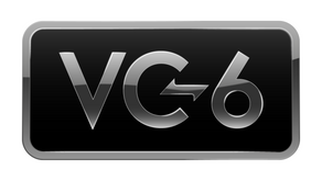 V-Nova teams with D-Orbit and Unibap to demonstrate VC-6 for on-orbit satellite imagery acceleration