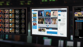 Pixagility exploits versatility of Mediaproxy's LogServer for video extraction services