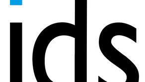 Densitron Announces Acquisition of IDS Platform