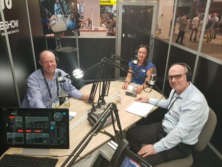Podcast: Boxx TV