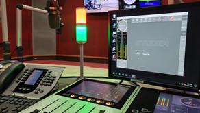Radio Televisyen Malaysia (RTM) installs Densitron IDS
