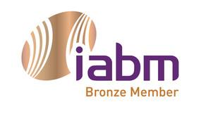 Page Melia Announce IABM Membership