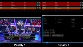 Mediaproxy debuts exception-based monitoring and content matching workflows at IBC 2018