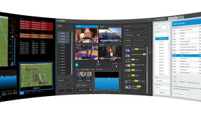 Quincy Media installs Mediaproxy LogServer as part of next generation compliance and logging system