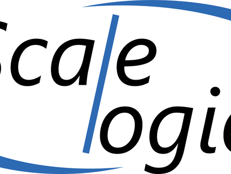 Scale Logic announces official partnership with UK-based Polar Graphics to manage European sales ope