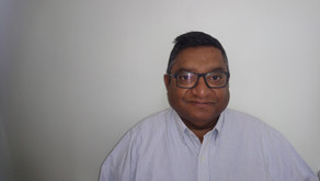 Mediaproxy boosts its sales and support operation with appointment of Rajesh Patel