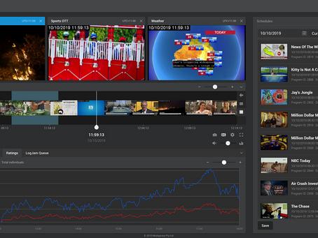 Mediaproxy organizes compliance monitoring webinar program