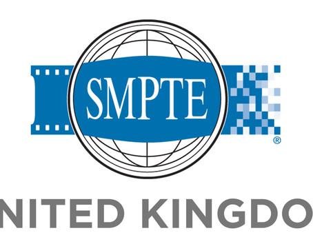 Densitron Becomes SMPTE Silver Sustaining Member