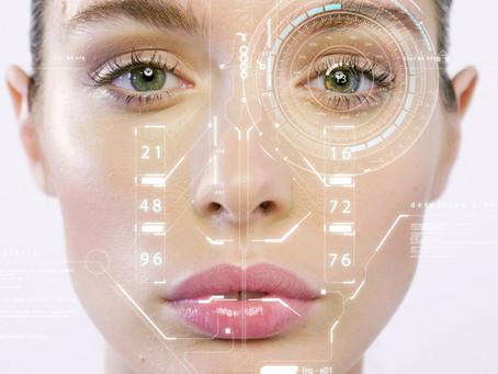 V-Nova and Metaliquid partner to deliver accelerated AI-driven media indexing solution