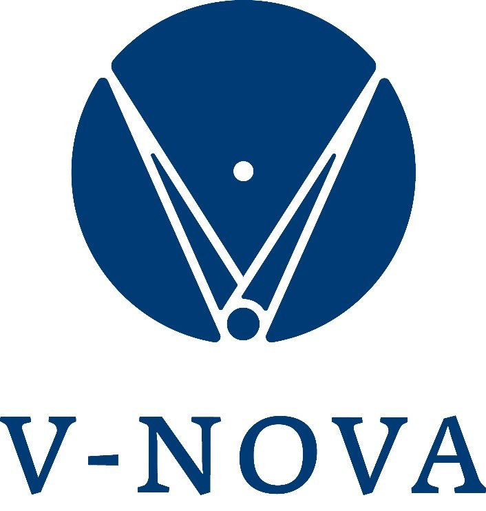 V-Nova Editorial Meeting