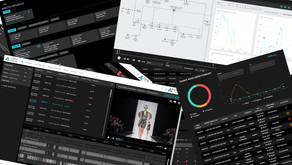 Three Media launches XEN:Pipeline during IBC 2019