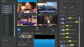 Baltijas Mediju Alianse selects Mediaproxy LogServer For Compliance Logging and Monitoring