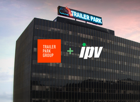 IPV's CuratorNow powers remote video production for Trailer Park Group