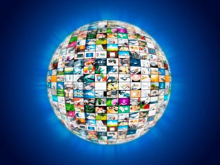V-Nova Showcases the True Power of Next-Generation Compression across Media Landscape at NAB 2019