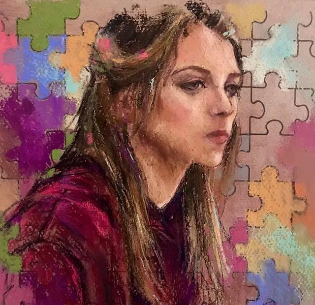 jg im puzzled.jpg