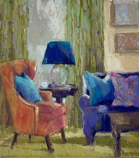 blue lamp 11 14.jpg