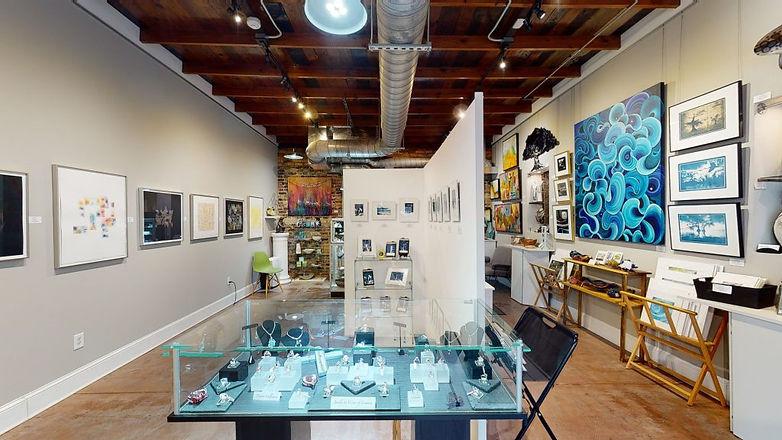 aib gallery inside.jpeg
