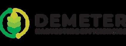 Demeter_EquiTie