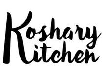 Koshary Kitchen_EquiTie