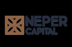 Neper_EquiTie