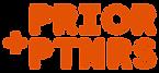 P+P_Logo_RGB.png