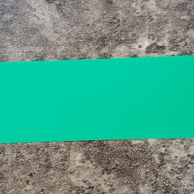 Dark Green Band