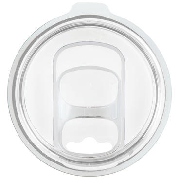 PA8 - Slider Lid for 12oz, 16oz Stemless