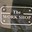 The Work Shop - Logo