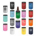 P1 - Bottle Can Holder