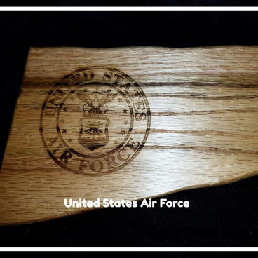 United Air Force