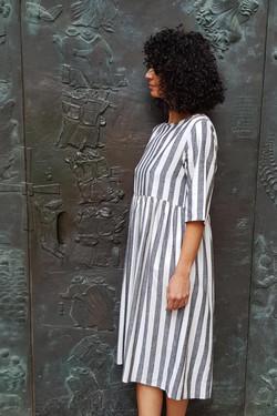 Vestido Esra