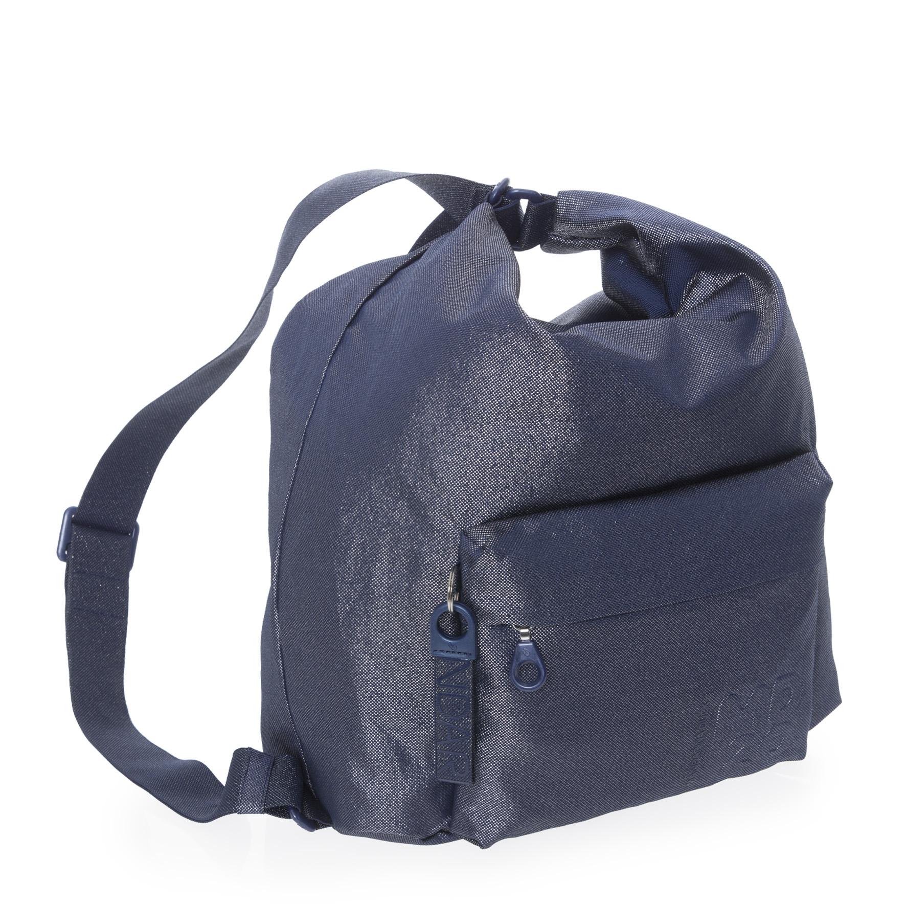Bolso-mochila QNT09