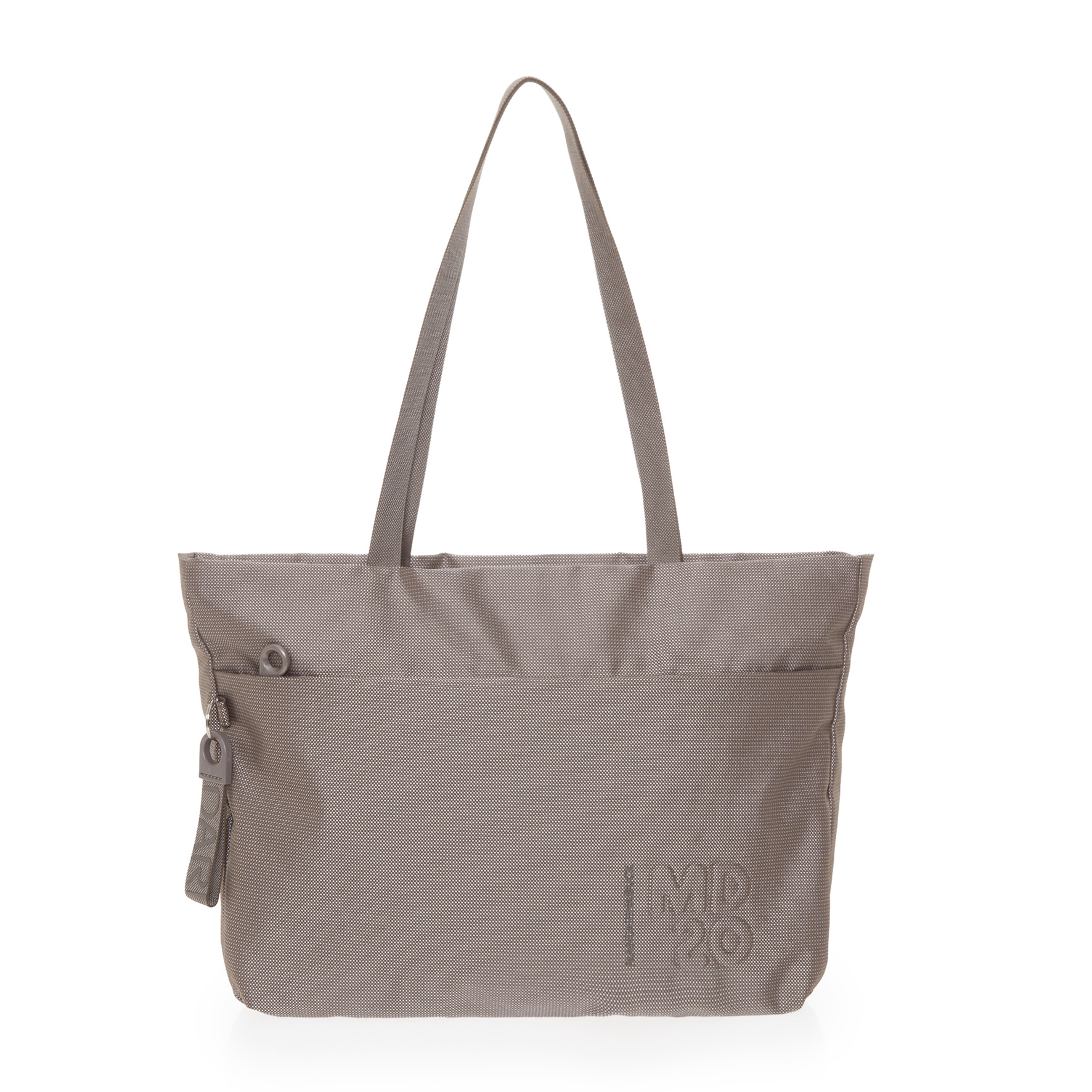 QMT14_MD20_shopper_portátil_beige