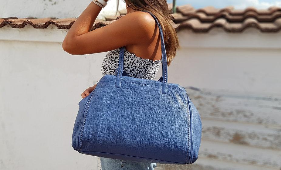 Shopper azul 2.jpg