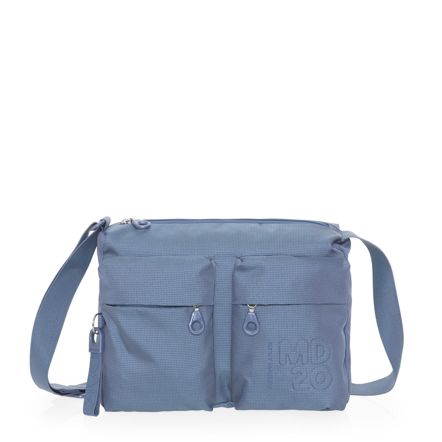 QMTT5 azul