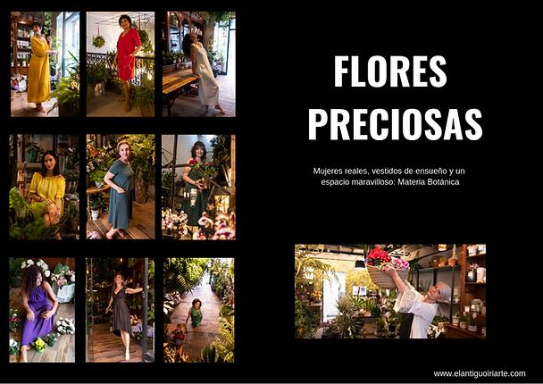 Todas las flores.png