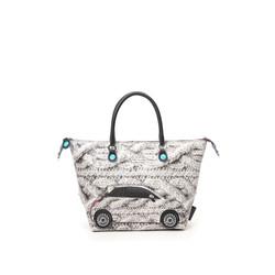 G3 Fiat lana