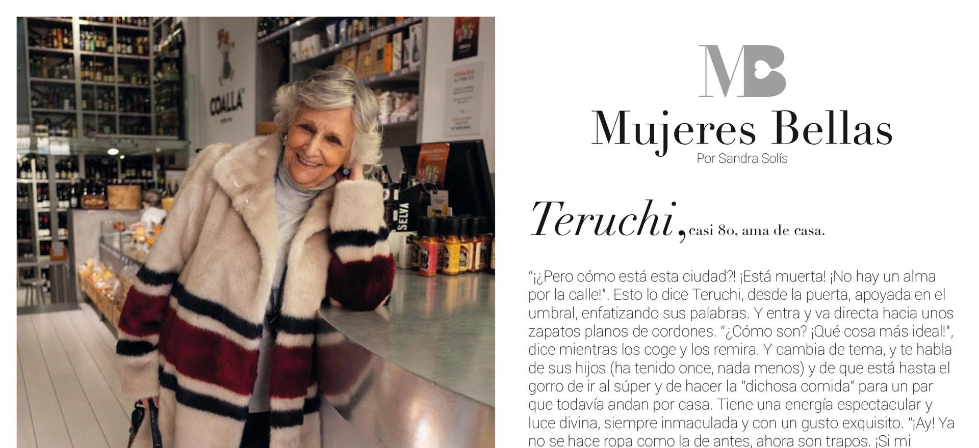 Mujeres Bellas A4_teruchi.jpg