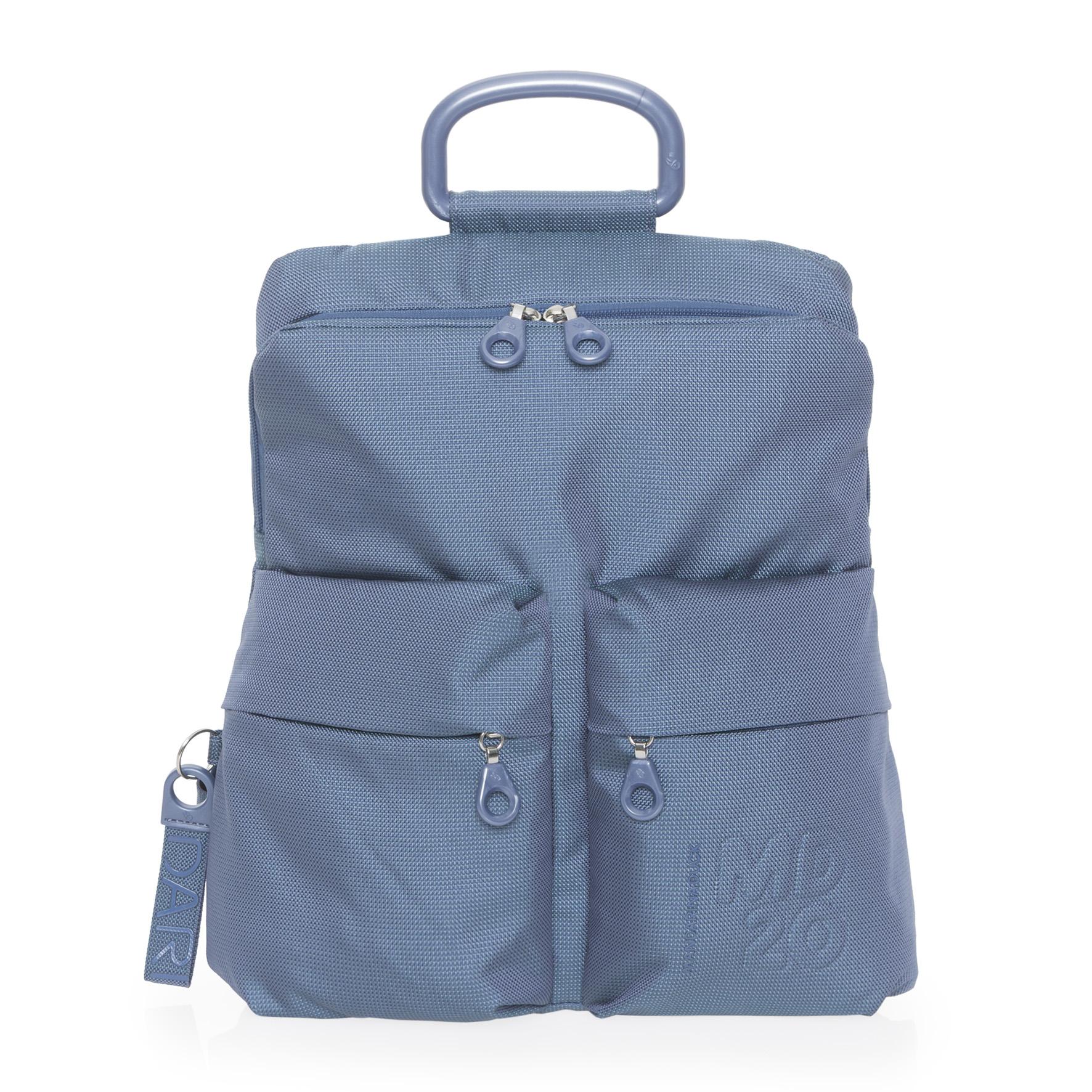 QMTZ4 azul